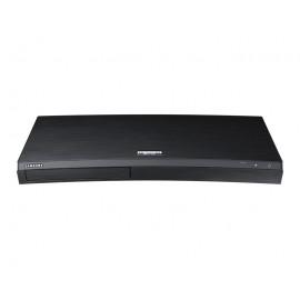 Samsung UBD-M9500 Lettore Bluray Ultra HD 4K HDR Region Free