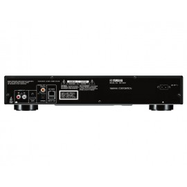 Yamaha BD-S681 3D SACD Region Free Bluray Player