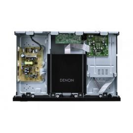 Denon DBT-3313UD Lettore Bluray 3D DLNA Netflix 2 HDMI Denon Link Region Free