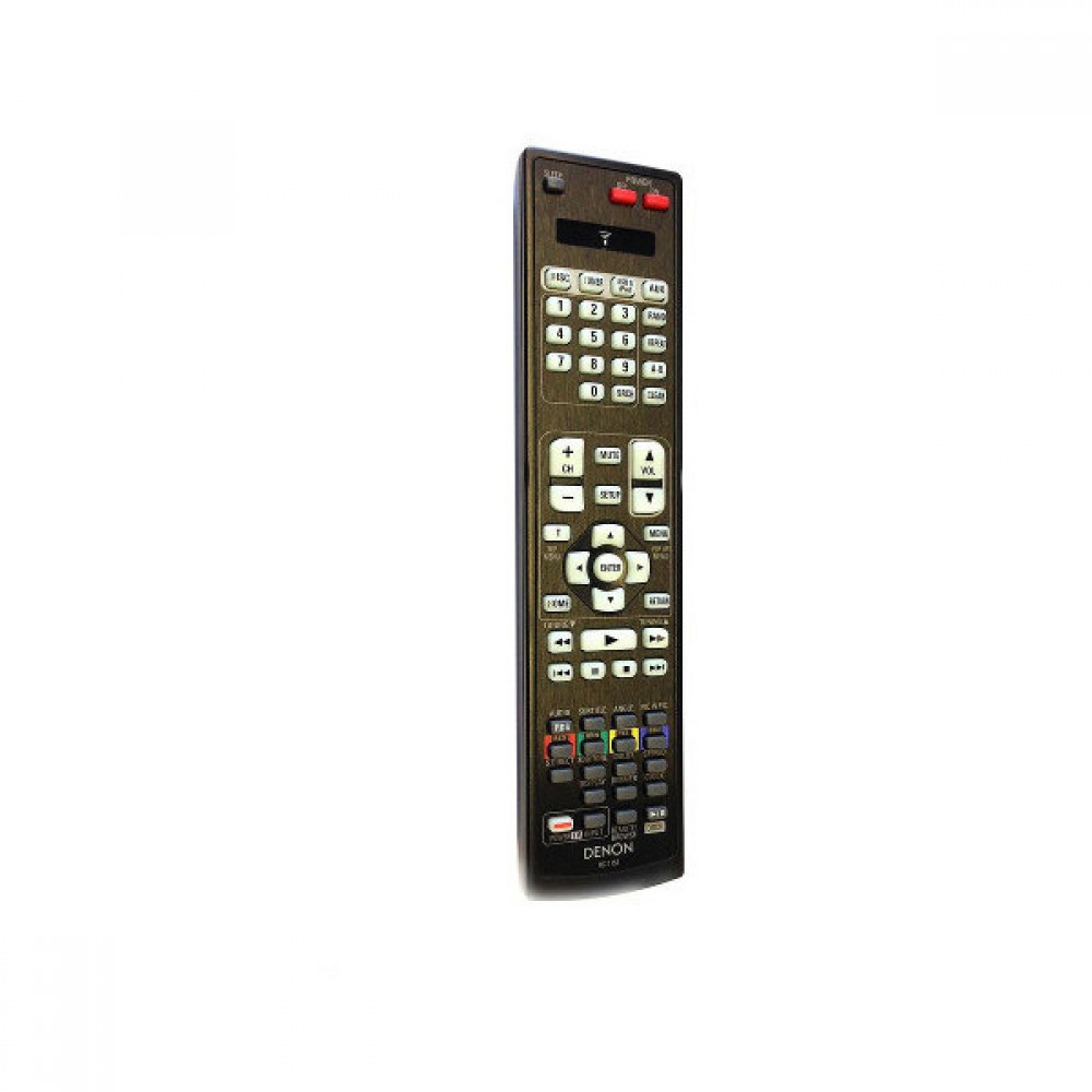 Denon RC-1153 Genuine Remote