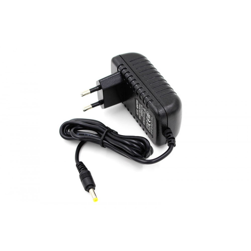 LG  Compatible Power Supply for BP-125-135-145-155-165-175 Blu-ray