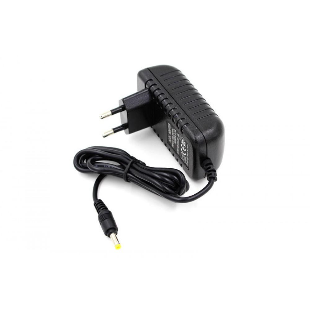 LG Alimentatore Compatibile per Bluray BP-125-135-145-155-165-175