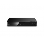 Panasonic DMP-BDT167 3D Region Free Bluray Player