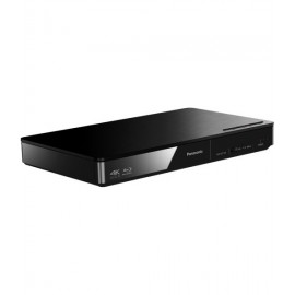 Panasonic DMP-BDT180 Lettore Bluray 4K 3D Region Free