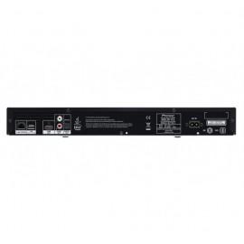 Pioneer BDP-180 3D Wi-Fi FLAC SACD Region Free Bluray Player