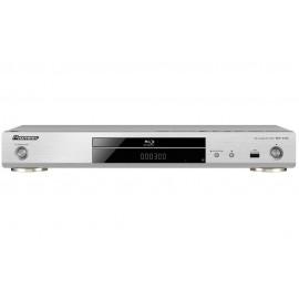 Pioneer BDP-X300 Lettore Bluray  3D Wi-Fi FLAC SACD Region Free