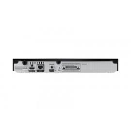 Samsung BD-J5900 Lettore Bluray 3D Wi-Fi Region Free