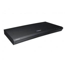 Samsung UBD-M8500 Ultra HD 4K Region Free Bluray Player