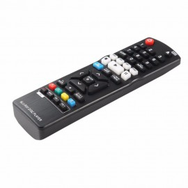 LG AKB73735801 Compatibile Remote Control for Bluray series BP UB UP