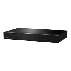 Panasonic DP-UB450EG, HDR10+ HLG, Dolby Atmos Region Free Ultra HD 4K Bluray Player