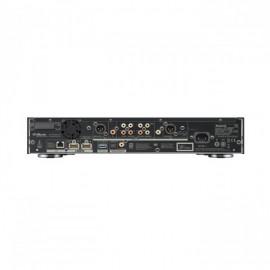 Panasonic DP-UB9000 Ultra HD 4K HDR THX Dolby Vision Wi-Fi DLNA Region Free Bluray Player