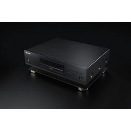 Pioneer UDP-LX500 Ultra HD 4K HDR Dolby Vision SACD Region Free Player