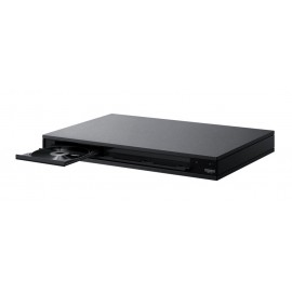 Sony UBP-X800 UltraHD 4K SACD 4K HDR Region Free Bluray Player