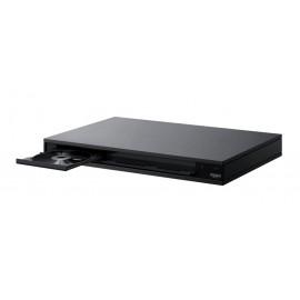 Sony UBP-X1100ES UltraHD 4K SACD 4K HDR Region Free Bluray Player