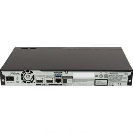 Panasonic DP-UB424 HDR10 HDR10+ 3D Dolby Vision Region Free Ultra HD 4K Bluray Player
